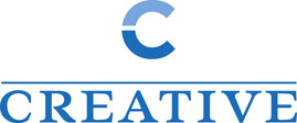 Creative Associates International Logo